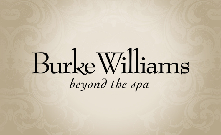 Thanks to Our Friends at Burke Williams