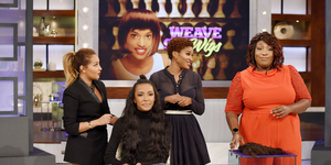More Info on Wigs & Weaves!