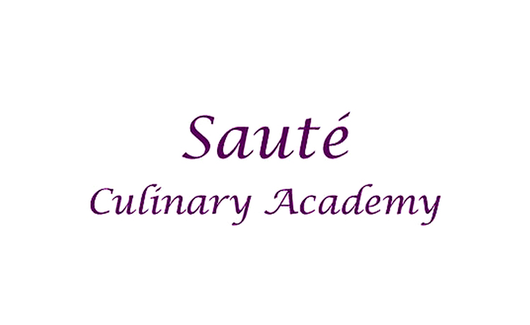 Special Thanks to Saute Culinary Academy!