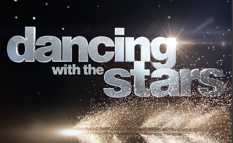 'Dancing with the Stars' Is Hitting the Road!