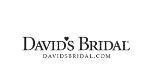 Special Thanks to David's Bridal