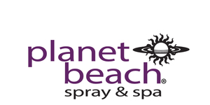 Thanks to Planet Beach West Los Angeles!