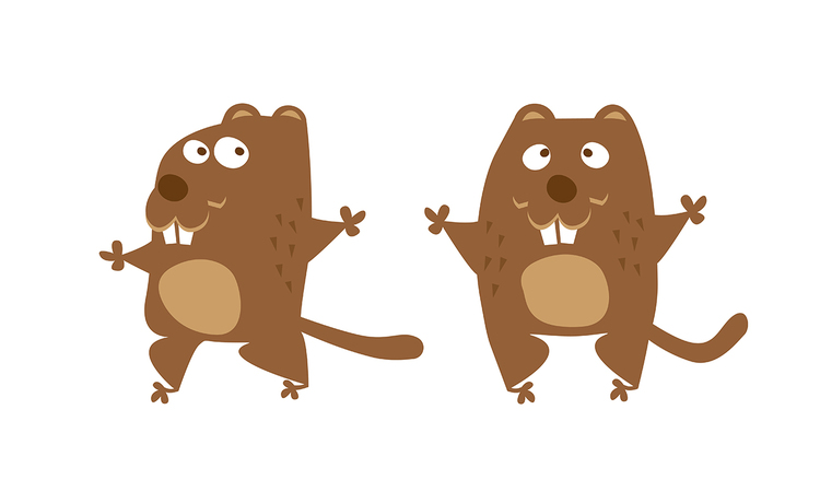 Enter Our Groundhog Day Competition!