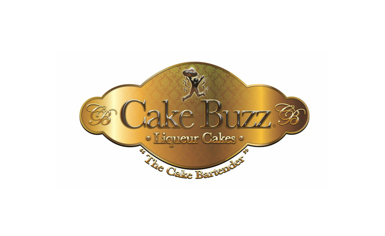 Special Thanks to Cake Buzz