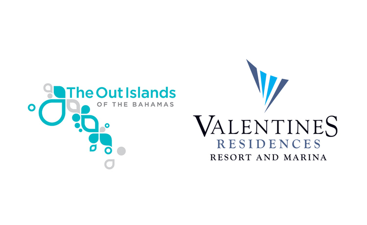 Thanks to Bahama Out Islands Promotion Board & Valentines Residences Resort & Marina
