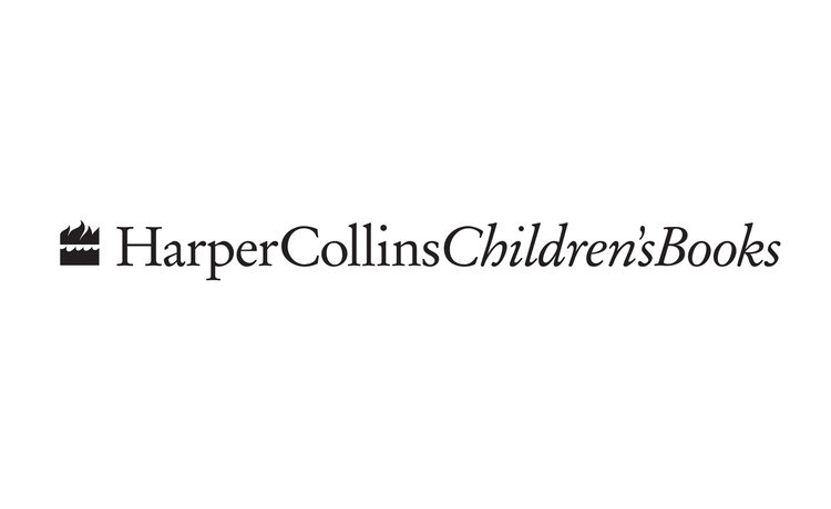 Thanks to HarperCollins Publishers