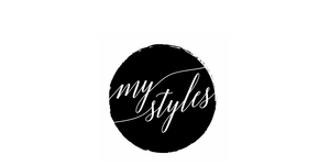 Thanks to My Styles by Myline