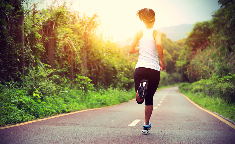 Training Effectively to Lose Weight