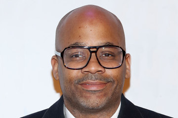 Keeping It REAL with Damon Dash