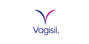 Win a Plush Bathrobe from Vagisil!