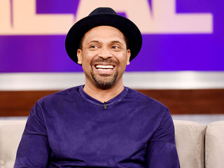 REAL Laughs with Mike Epps