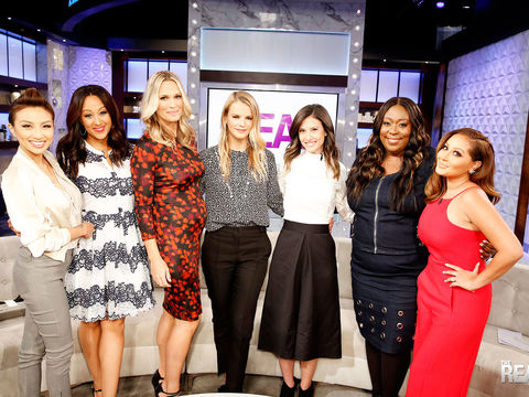 Molly Sims on Expecting Baby No. 3 & Supporting Baby2Baby