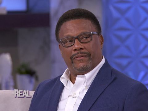 Judge Mathis Gives His Verdict in the Recent Shootings