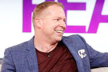 REAL Laughs with Gary Owen