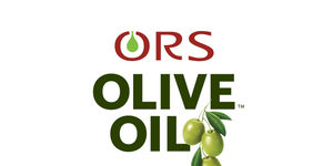Win Hair Products by ORS Olive Oil â The…