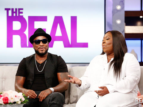 Jeezy Gets REAL!