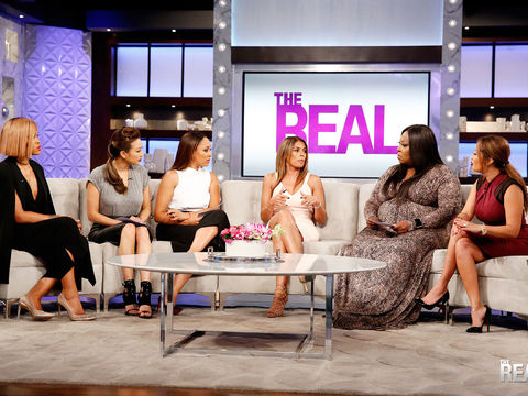 Lisa Vidal Opens Up Exclusively About Breast Cancer Diagnosis