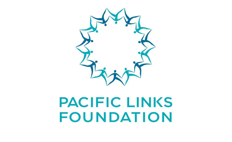 More Info on Pacific Links Foundation