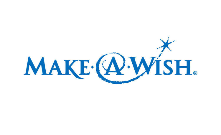 More Info on the Make-A-Wish Foundation