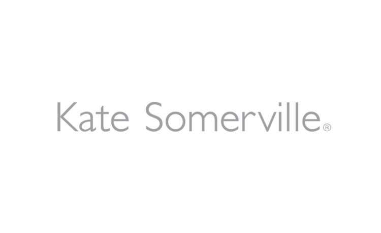 Enter to Win Kate Somerville Exfoliators!