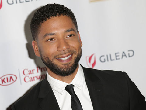'The Real' Sounds-Off on Jussie Smollett's New Indictments