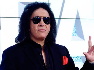 Keeping It REAL with Gene Simmons