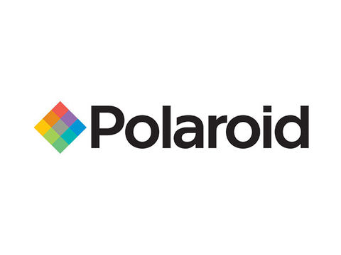 Enter to Win a Polaroid Snap Touch!