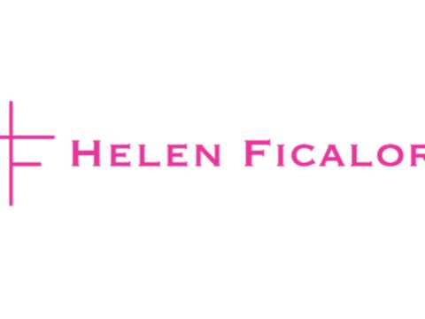 Enter to Win a Helen Ficalora Necklace!