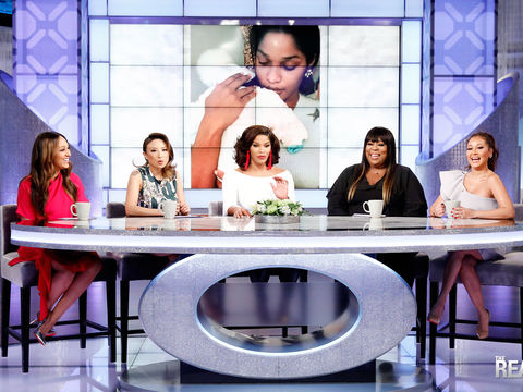 Joseline Hernandez on Her All-Natural Water Birth