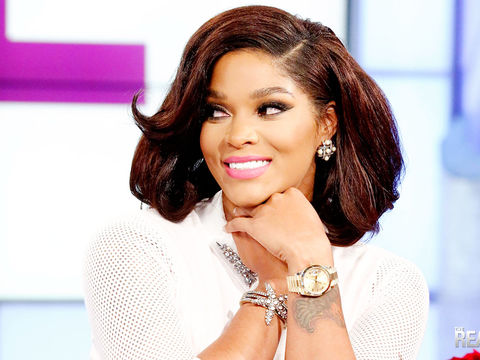 Will Joseline Hernandez Let Bonnie Bella Get Plastic Surgery?