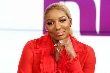 Guest Co-Host NeNe Leakes, Plus Hit Reply!