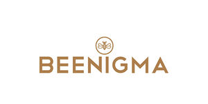 Enter to Win Beenigma All in One Face Cream