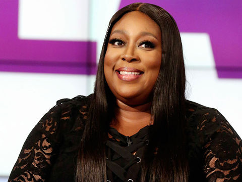 Loni's HUGE Bedroom Mistake