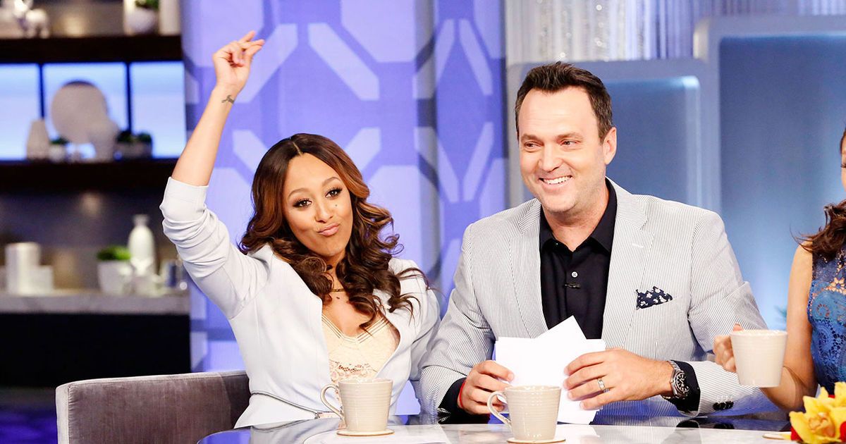 adam housley hits reply for a revealing mistake therealcom
