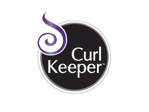 Enter for the Chance to Win Curl Keeper Hair Products!