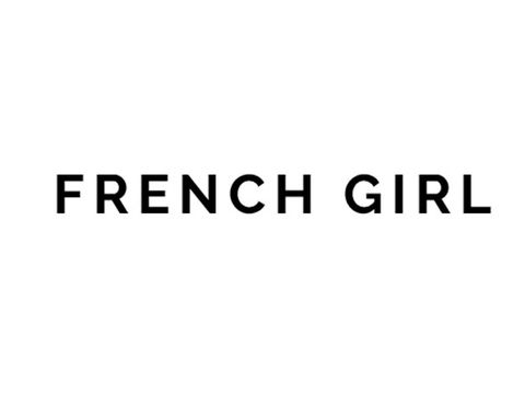 Enter for the Chance to Win French Girl Organics