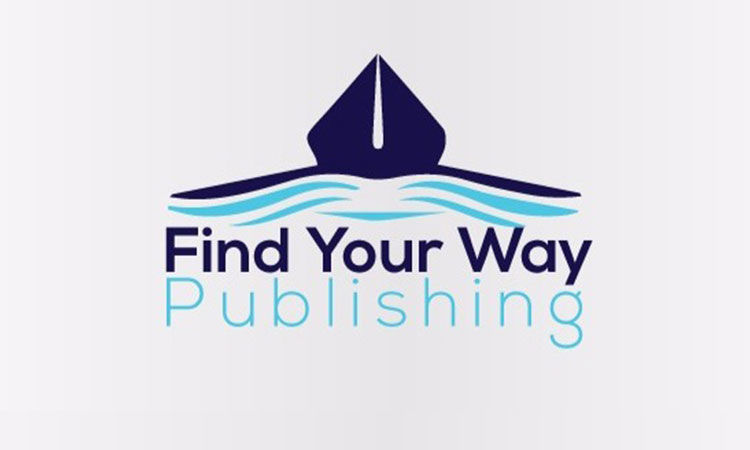 Special Thanks to Find Your Way Publishing