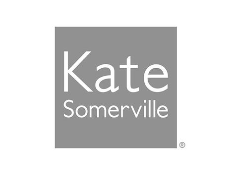 Kate Somerville Giveaway!