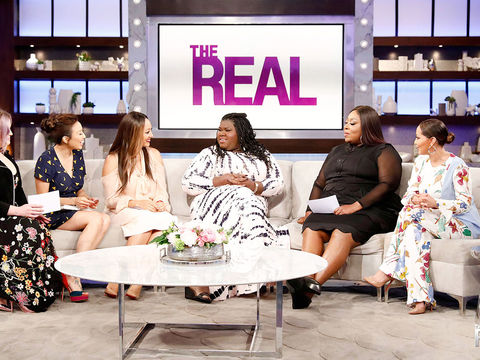 Gabourey Sidibe: Why Do We Judge People?