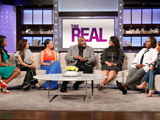 Guest Co-Host Remy Ma, Pastor John Gray & Aventer Gray