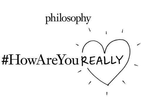 Enter for the Chance to Win a Philosophy Gift Bag