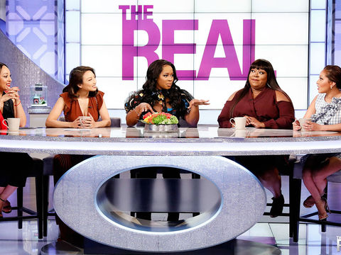 Remy Ma Talks Career vs. Family
