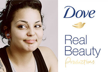 Enter for the Chance to Win a Dove Beauty Bundle