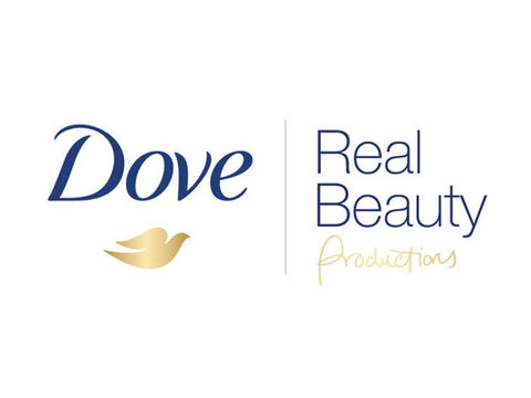#RealBeauty with Dove