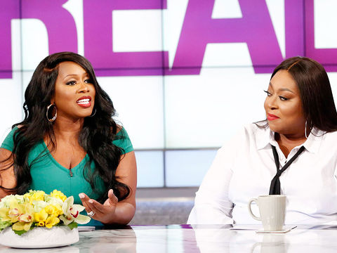 Why Remy Ma Lied to Her Wedding Guests