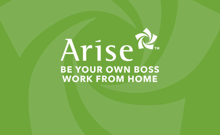 An Arise Platform Success Story