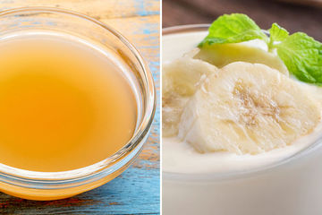Heal Your Hair With These Homemade Recipes!