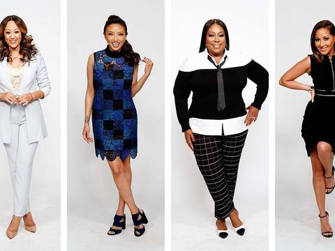 Picture perfect #OOTD #REALStyle