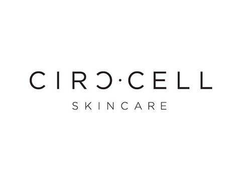 Circ Cell Skincare Package Giveaway!