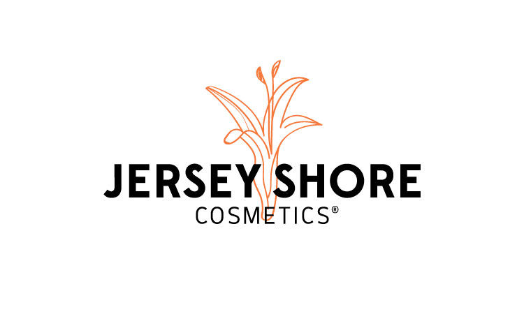 Enter for A Chance to Win a Jersey Shore Cosmetics Gift Certificate!